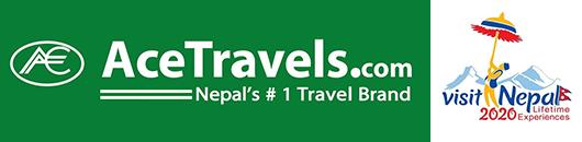 AceTravels.com