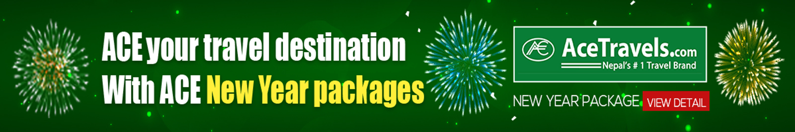 new-year-package