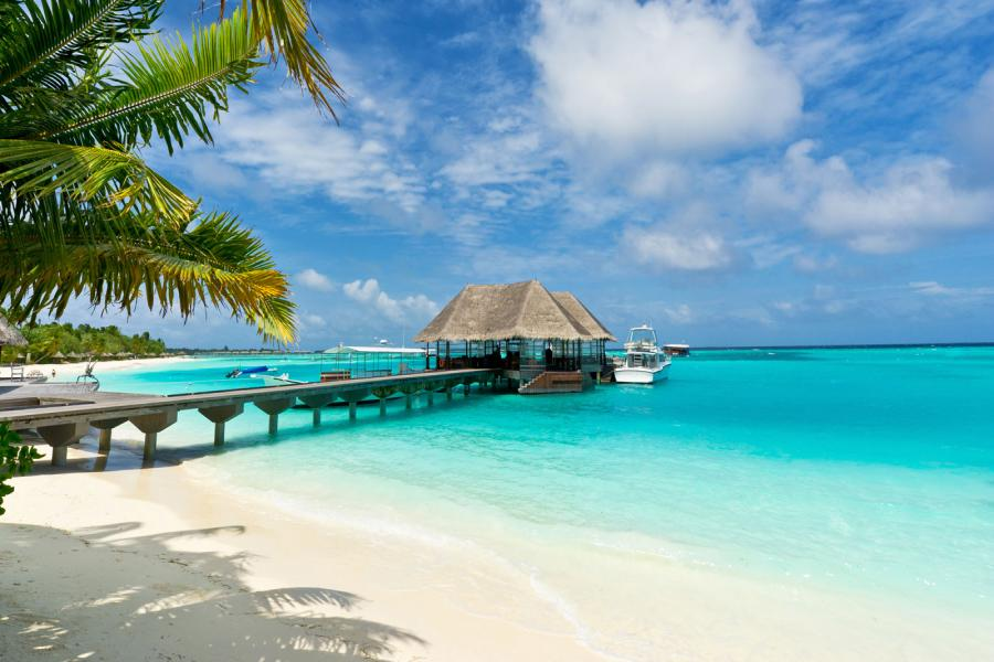 SRILANKA & MALDIVES (Honeymoon& Valentine's Offer)