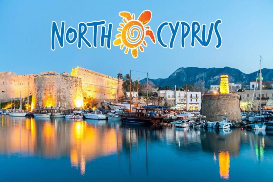 TURKEY & NORTH CYPRUS